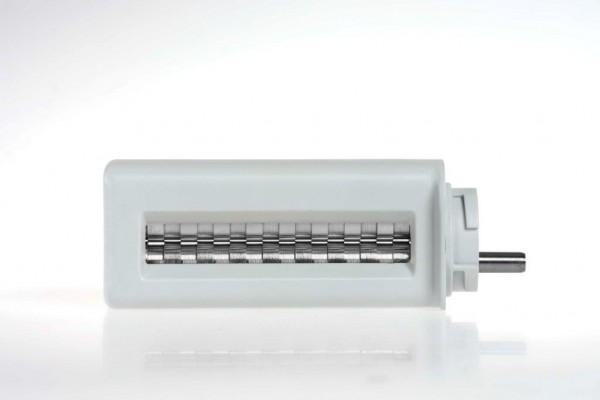 Vorsatz 7,5 mm Bandnudeln/Fettuccine