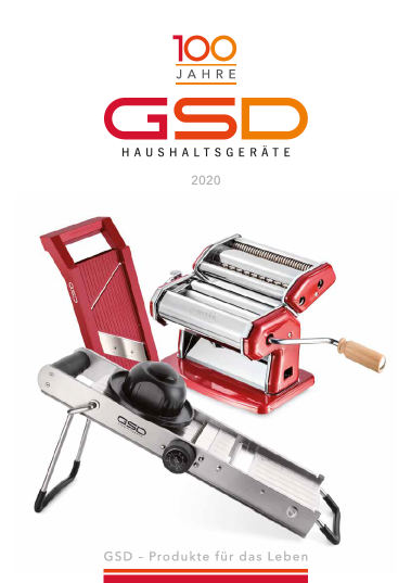 GSD_Grossag_Katalog_2020
