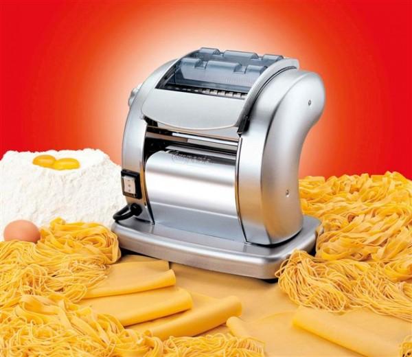 """""""PastaPresto"""", elektrische Nudelmaschine"""